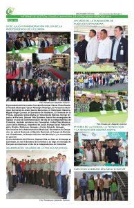 informe-de-gestion-concejo10