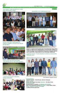 informe-de-gestion-concejo11
