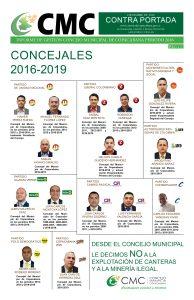 informe-de-gestion-concejo12