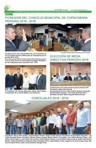 informe-de-gestion-concejo2
