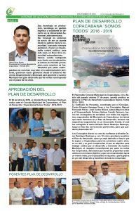 informe-de-gestion-concejo4