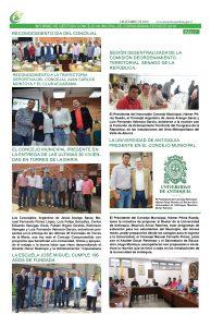 informe-de-gestion-concejo7