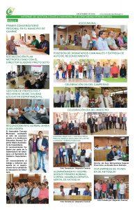 informe-de-gestion-concejo8