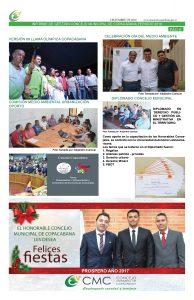 informe-de-gestion-concejo9
