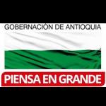 gobernacion-de-antioquia